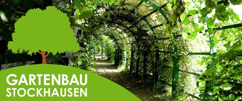 Gartenbau-Stockhausen